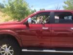 Heading to Pismo!