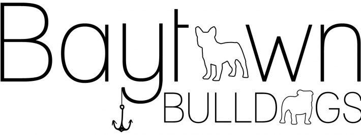Baytown Bulldogs